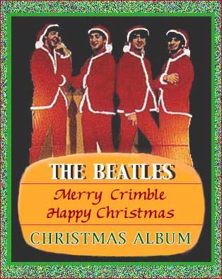 Absolute Elsewhere: The Spirit of John Lennon   The Beatles ...